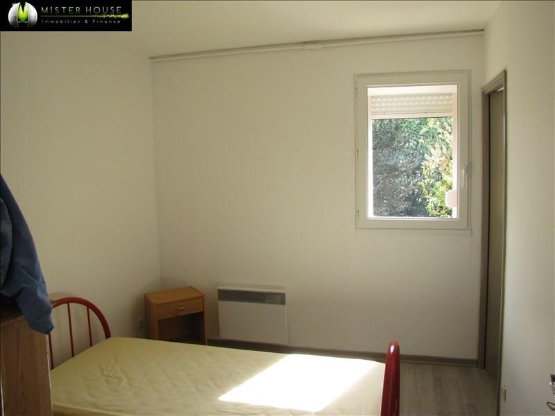 Sale house / villa La ville dieu du temple 175000€ - Picture 8