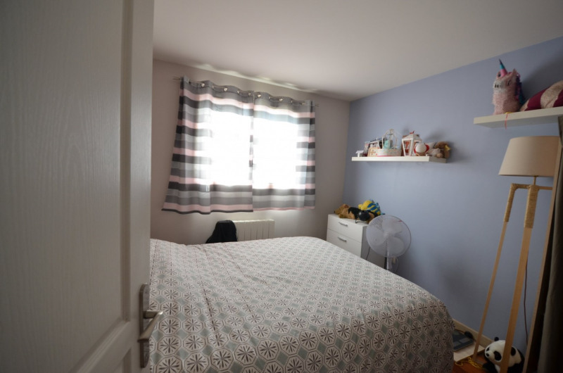 Revenda apartamento Croissy-sur-seine 235000€ - Fotografia 3
