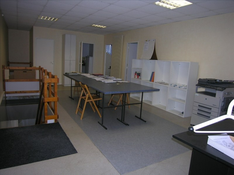 Sale empty room/storage Floirac 138 000€ - Picture 1
