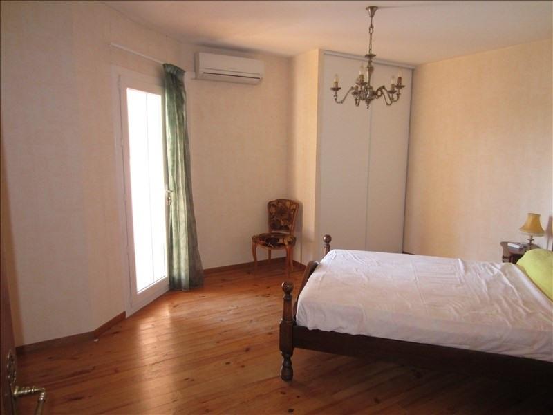 Sale house / villa Baillargues 409000€ - Picture 4