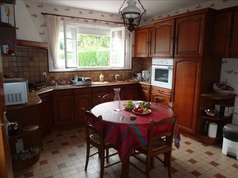 Sale house / villa Moelan sur mer 189000€ - Picture 3