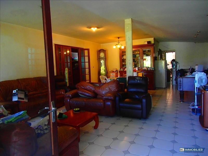 Sale house / villa La bretagne 378000€ - Picture 4