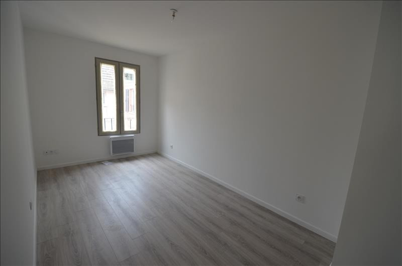 Location appartement Croissy sur seine 1 120€ CC - Photo 5