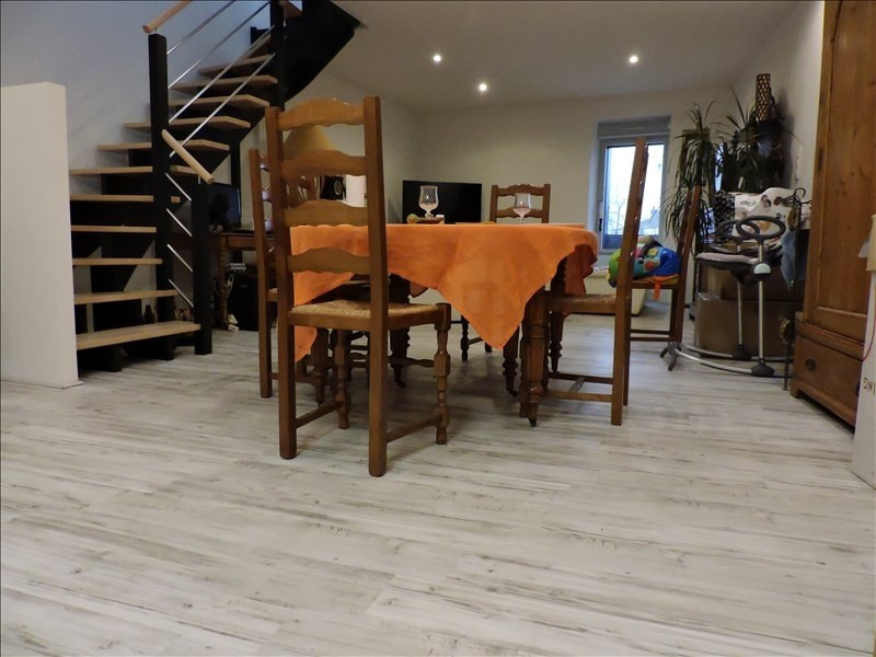 Vente appartement Vallet 254 990€ - Photo 1