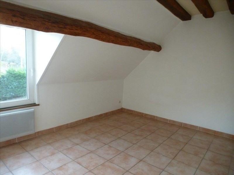 Verkoop  huis Nogent le roi 168000€ - Foto 8