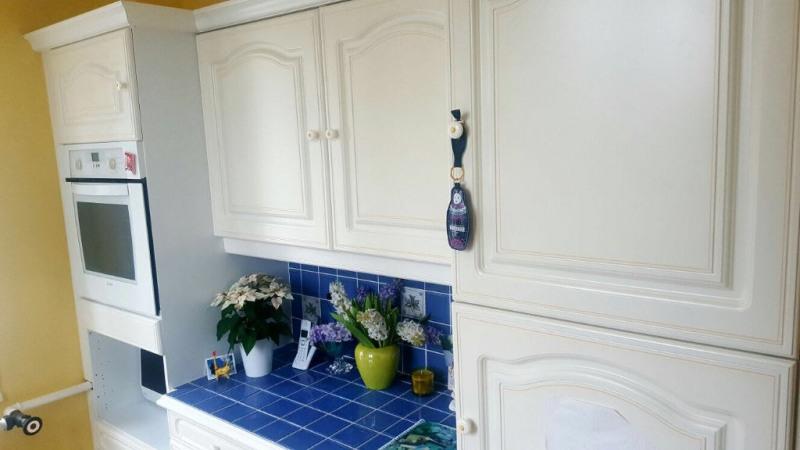 Sale house / villa Beauvais 225000€ - Picture 5
