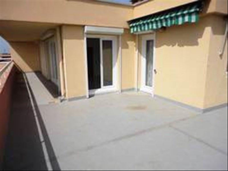 Location appartement Toulon 989€ CC - Photo 8
