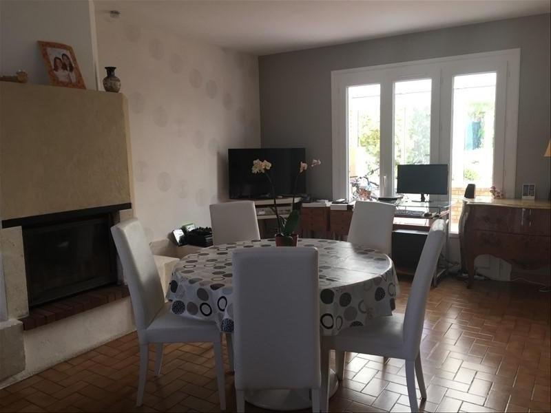 Vente maison / villa Saint herblain 270920€ - Photo 5