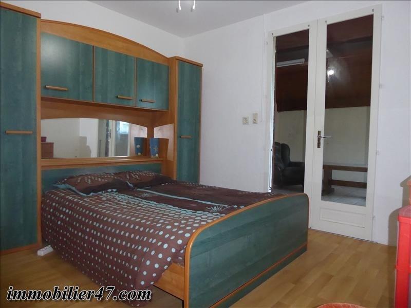 Vente maison / villa Ste livrade sur lot 124000€ - Photo 16