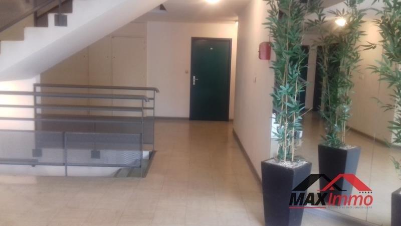 Vente appartement Sainte clotilde 43000€ - Photo 3