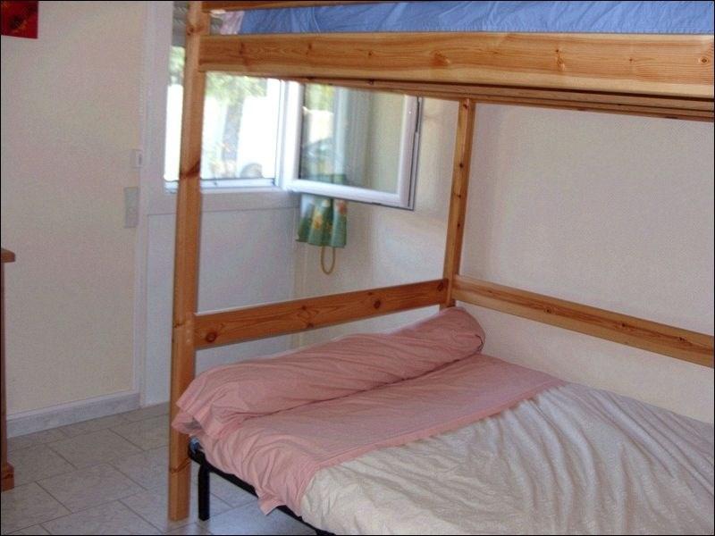 Rental apartment Palavas les flots 560€ CC - Picture 5
