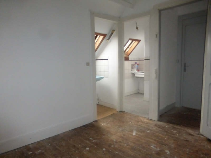 Sale building Besancon 130 000€ - Picture 2