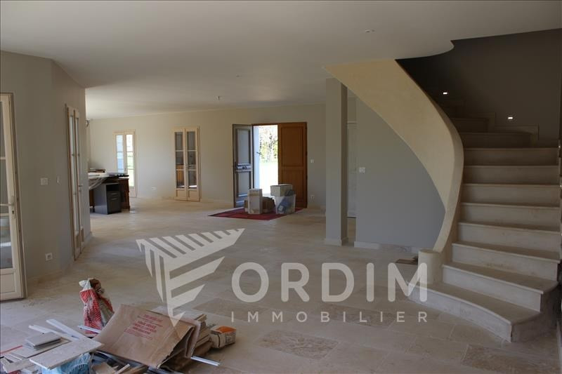 Vente maison / villa Mailly la ville 239000€ - Photo 5