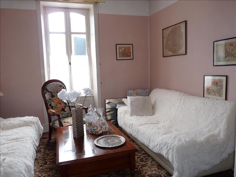 Sale house / villa La roche sur yon 283000€ - Picture 1