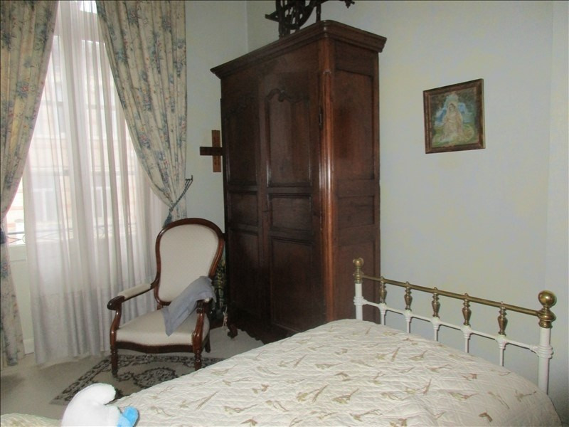 Vente appartement Montauban 150000€ - Photo 4