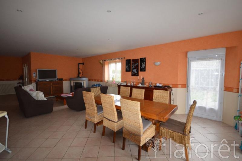 Vente maison / villa Belleville 287000€ - Photo 6