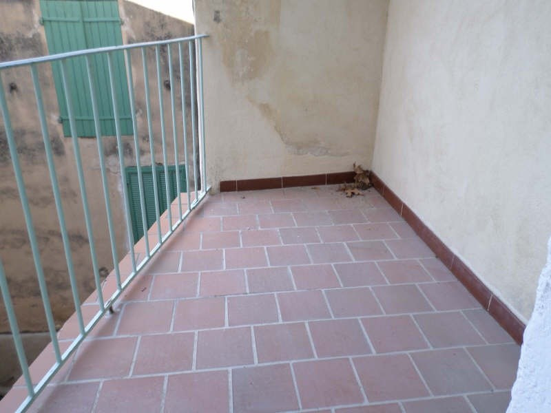 Location appartement Salon de provence 457€ CC - Photo 6