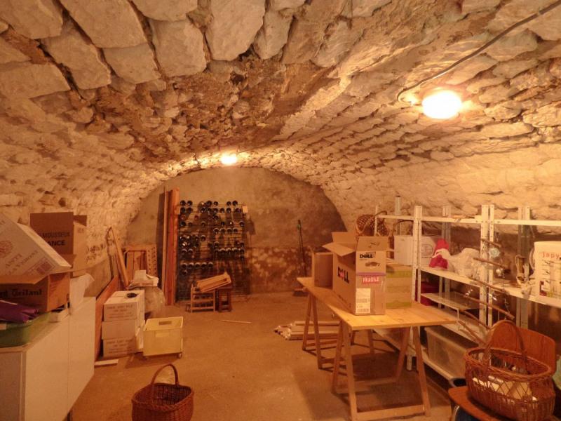 Vente maison / villa Les andelys 245000€ - Photo 16