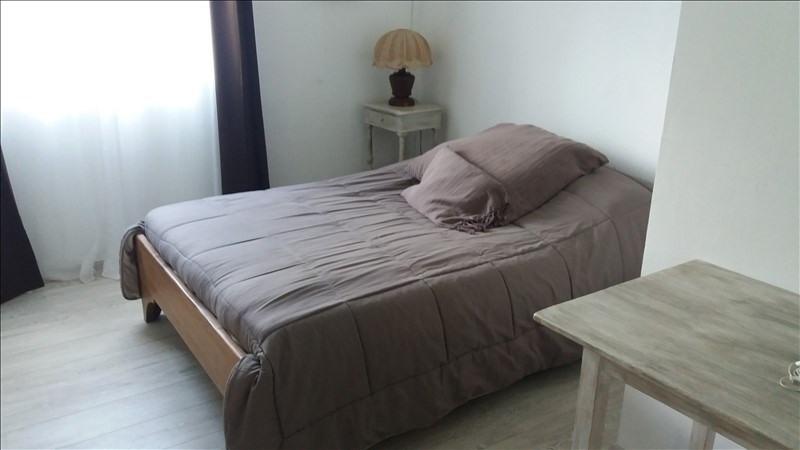 Vente de prestige maison / villa St paul 610000€ - Photo 6