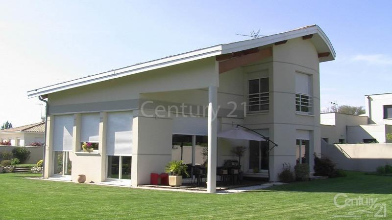 Vente de prestige maison / villa Tournefeuille 684000€ - Photo 15