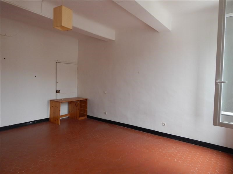 Location appartement Salernes 550€ CC - Photo 4