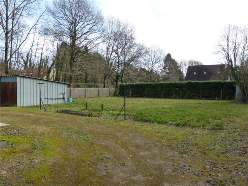 Sale house / villa Cosne cours sur loire 119000€ - Picture 7