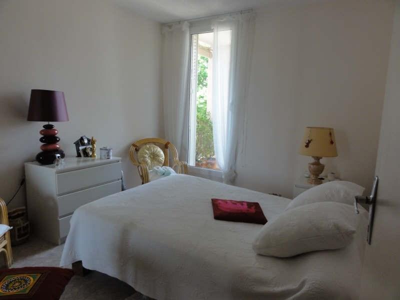 Vente appartement Avignon 169500€ - Photo 9