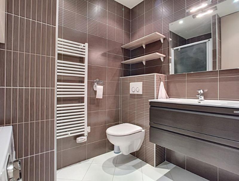 Sale apartment Menton 220000€ - Picture 8