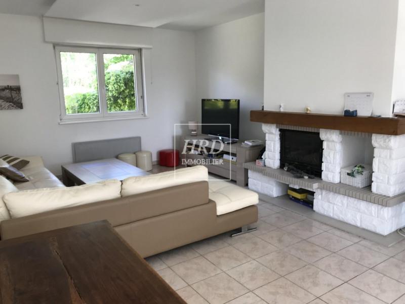 Vendita casa Marlenheim 451500€ - Fotografia 6