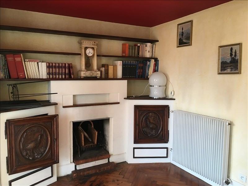Sale house / villa Dax 246750€ - Picture 5