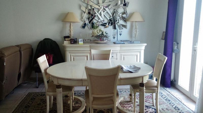 Alquiler  casa Carcassonne 695€ CC - Fotografía 5