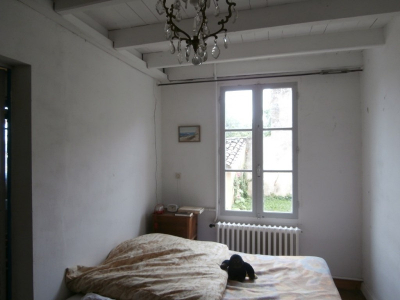 Sale house / villa La force 120000€ - Picture 4