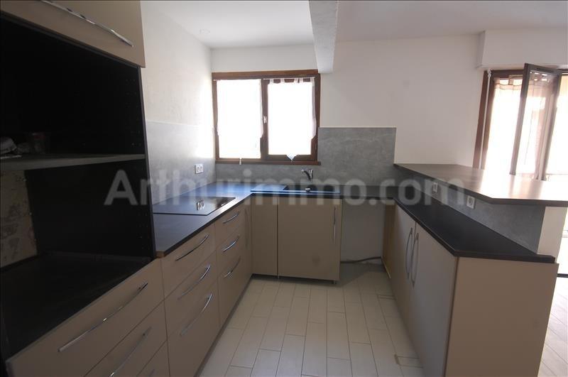 Rental apartment Frejus 650€ CC - Picture 2