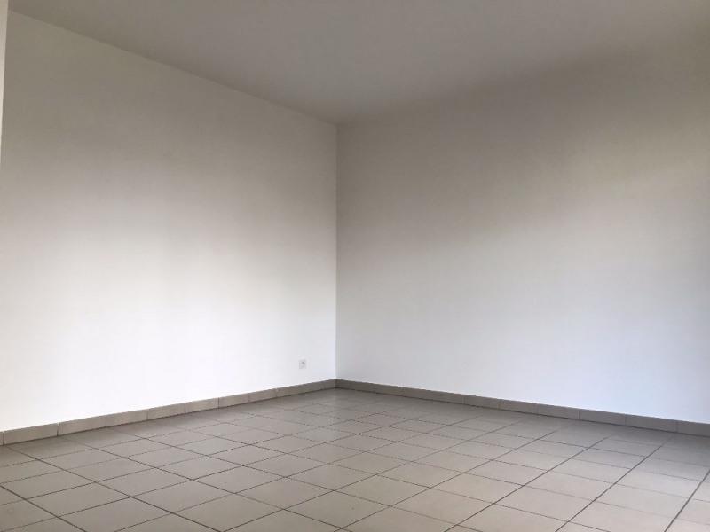 Alquiler  apartamento Montlhery 895€ CC - Fotografía 4