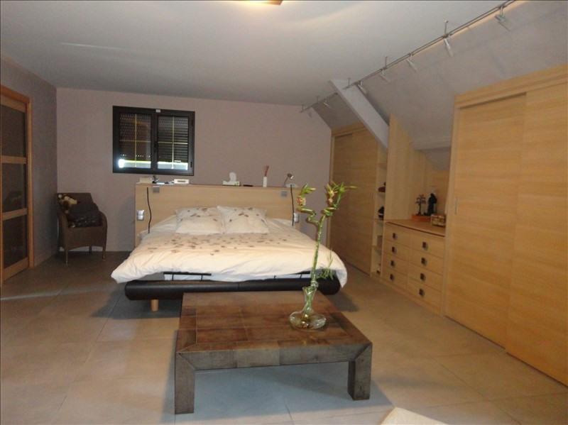 Deluxe sale house / villa Vichy 995000€ - Picture 12
