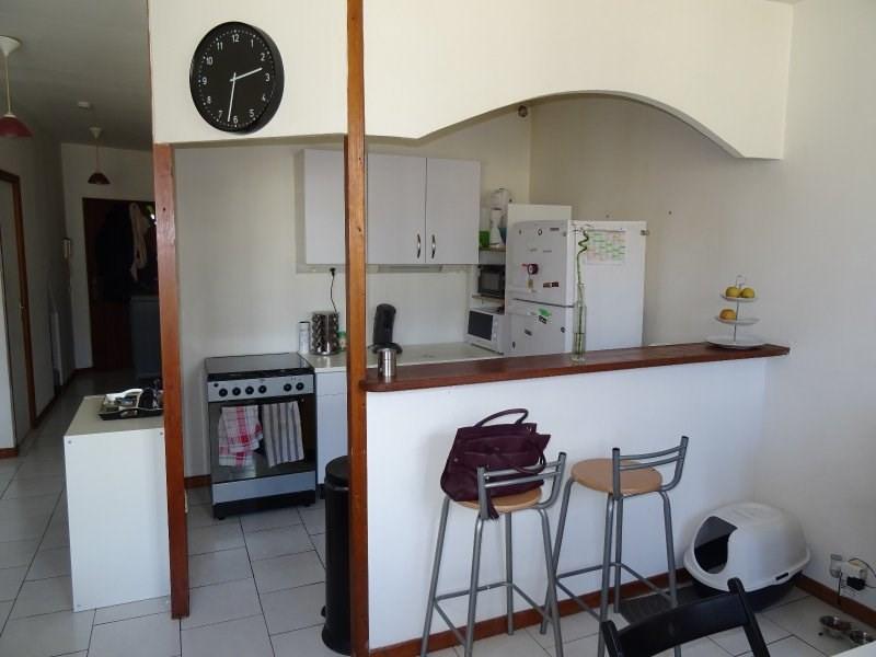 Rental apartment Villers cotterets 520€ CC - Picture 3