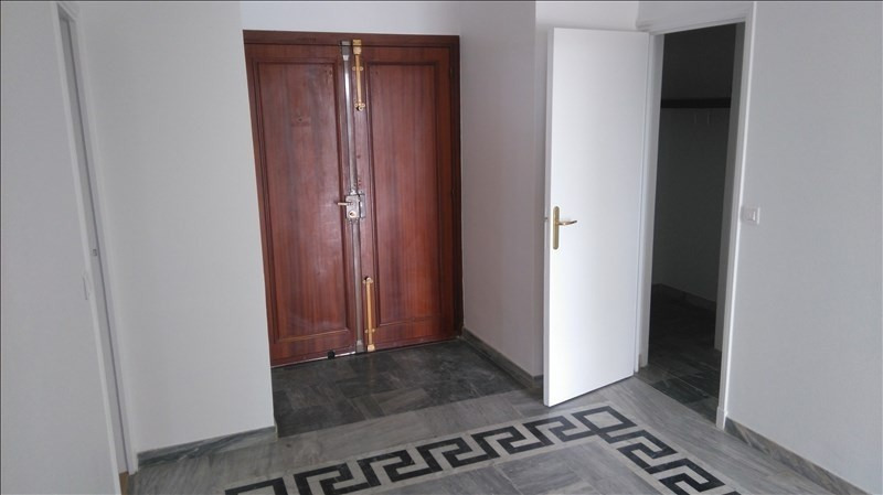 Location appartement Le chesnay 2 500€ CC - Photo 6