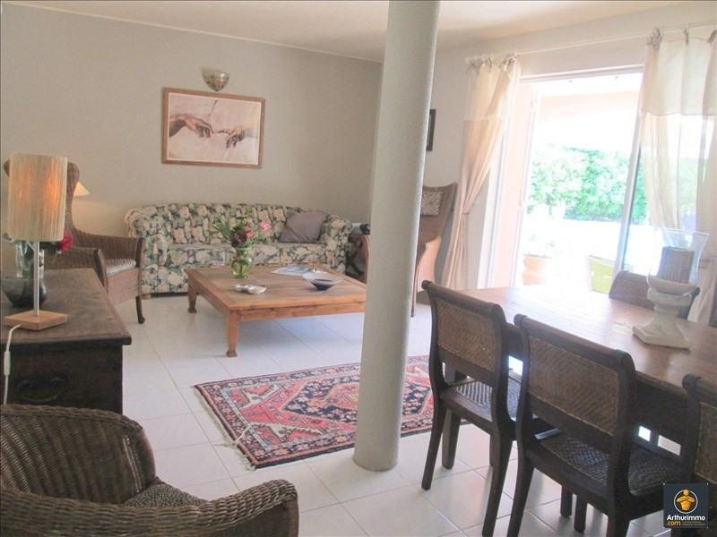 Deluxe sale house / villa Grimaud 1100000€ - Picture 13