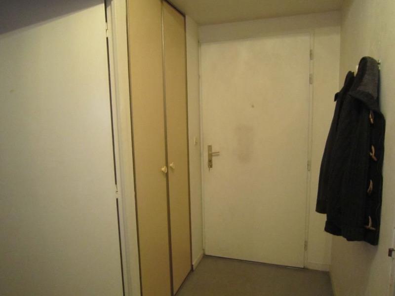 Venta  apartamento Montlhéry 142000€ - Fotografía 5