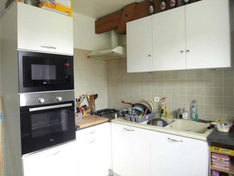 Rental apartment Cognac 530€ +CH - Picture 3