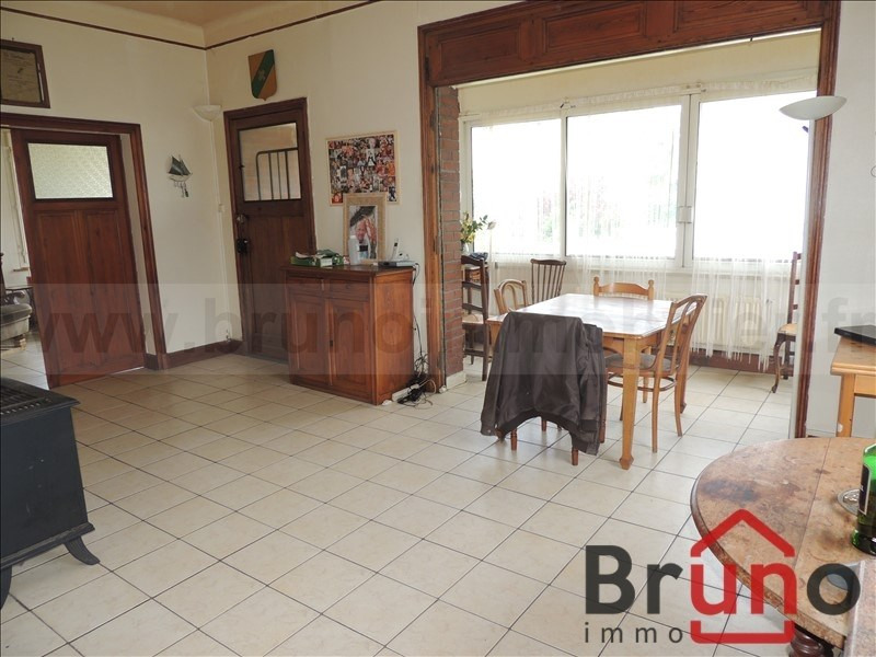 Sale house / villa Le crotoy 310 000€ - Picture 8