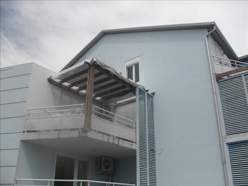 Vente appartement St denis 110000€ - Photo 3