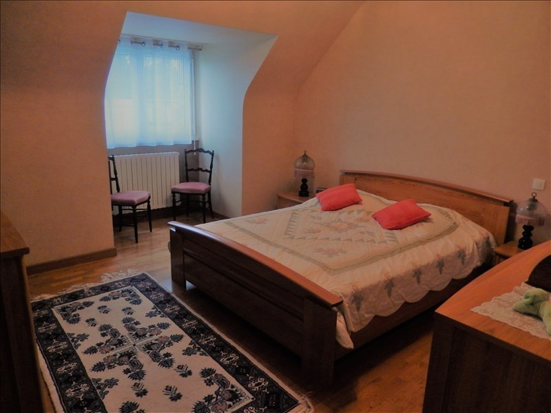 Vente maison / villa St ave 383 250€ - Photo 5