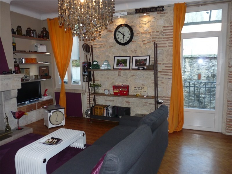 Vente appartement Agen 168 000€ - Photo 1