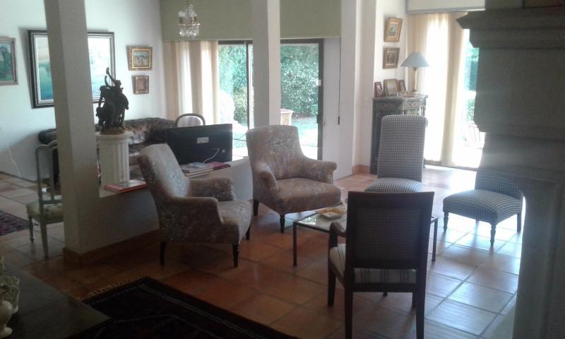 Vente maison / villa Dax 467250€ - Photo 2