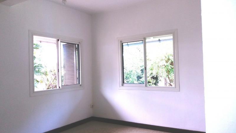 Sale house / villa St francois 495500€ - Picture 6