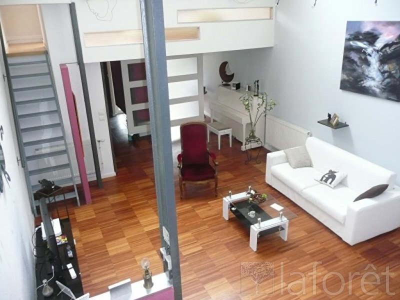 Sale house / villa Wattignies 231000€ - Picture 3