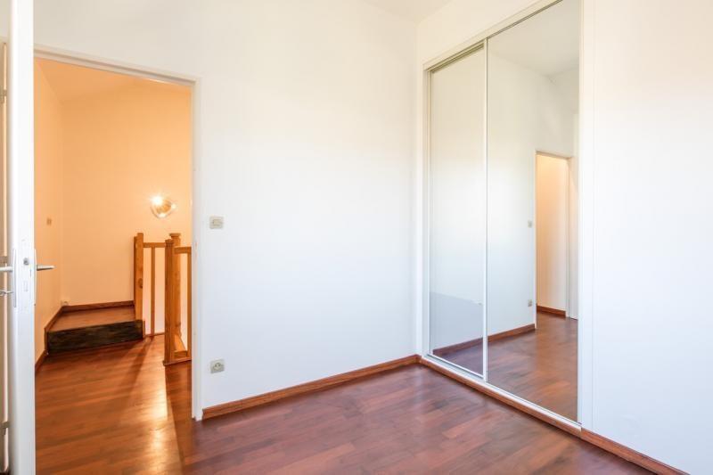 Vente de prestige appartement Meylan 259000€ - Photo 9