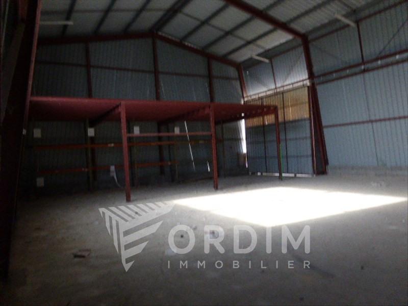 Sale empty room/storage Cosne cours sur loire 340000€ - Picture 5