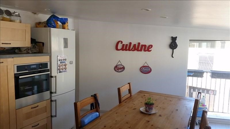Sale apartment Auriol 199500€ - Picture 3